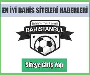 bahistanbul.info