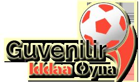 Guvenilir Iddaa Oyna